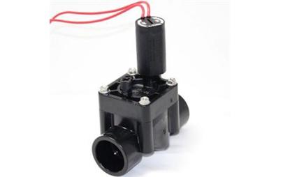 "Магнитный клапан SRV-100-G-B 1""внутренняя резьба: 1"" (25 мм)"
