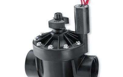 """Магнитный клапан PGV-151-B 1 1/2""""внутренняя резьба: 1 1/2"""" (40 мм)"""